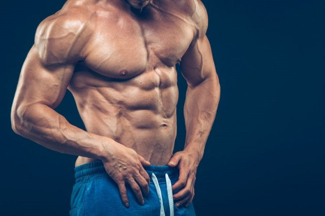 Clenbuterol In The United States