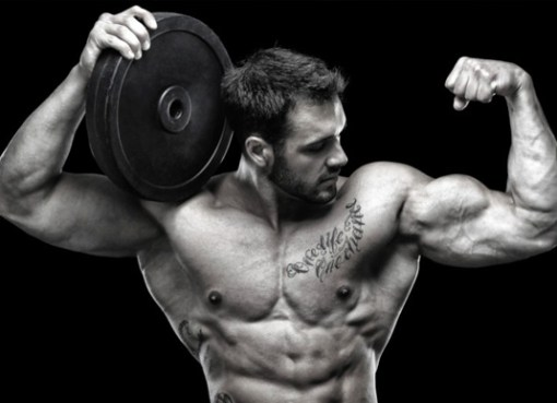GH Balance vs. Somatodrol – Build Muscle Mass Fast