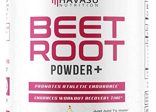 What Do Super Beets Do For Your Body? Are They Any Good?