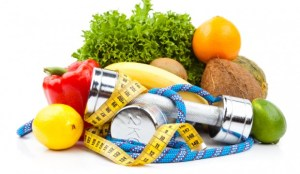 Sports Nutrition And Your Training Program