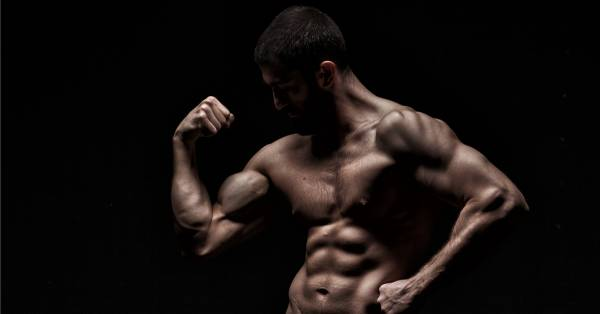 Testosterone Boosters – Do They Work