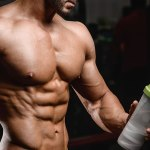 Benefits Of Taking Creatine