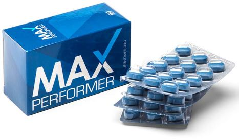 Best Products To Increase Sexual Stamina
