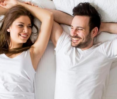 Best Pills That Help In Maintaining An Erection