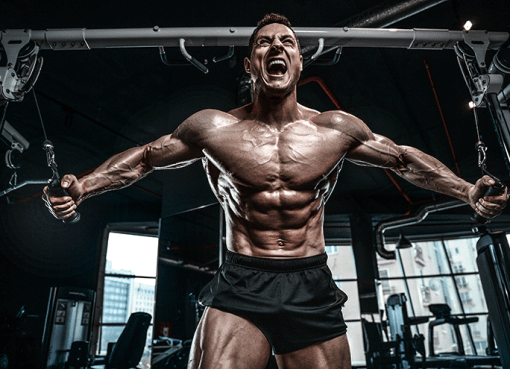 Dbol-GH Vs. D-bal Legal Steroids – Natural Steroids For Muscle Growth