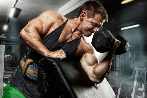 Best Growth Hormone Supplement For Bodybuilding