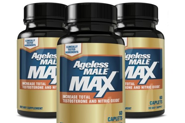 Ageless Male Max Total Testosterone Booster – Review, Ingredients