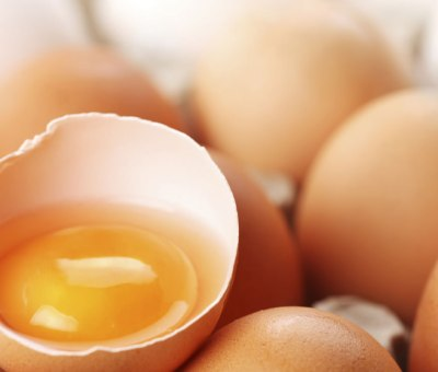 Health Benefits of Egg Whites versus Whole Eggs