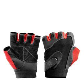 bodyclub-treenivarusteet-urheiluvaatteet-hanskat