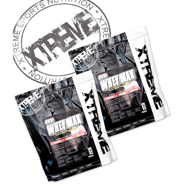 bodyclub-lisaravinteet-kuntoiluvalmisteet-2xXtrwheymax