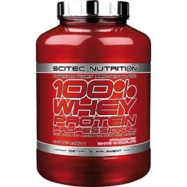 bodyclub-lisaravinteet-kuntoiluvalmisteet-scitec_100_whey_protein_professional_
