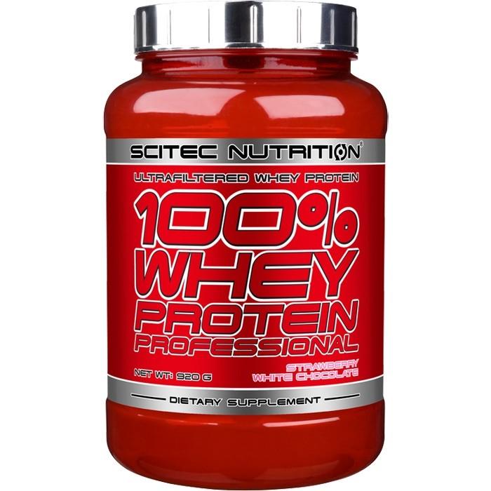 100 whey protein professional 920g bodyclub verkkokauppa. Black Bedroom Furniture Sets. Home Design Ideas