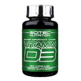 bodyclub-lisaravinteet-kuntoiluvalmisteet-scitec_vitamin_d3