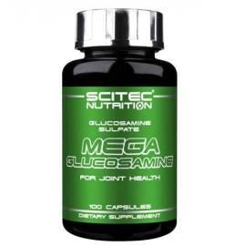 scitec_mega-glucosamine-100caps_1__31941_zooml