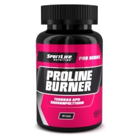 sportlife-nutrition-pro-series-rasvanpolttoon-p70_ml