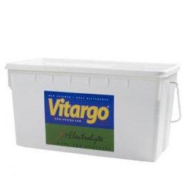 vitargo-electrolyte-5kg