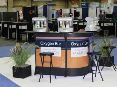 convention-generic-oxygen-bar