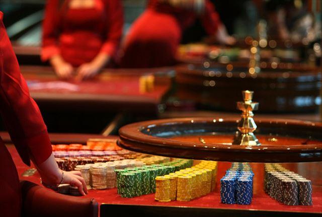 casino-land