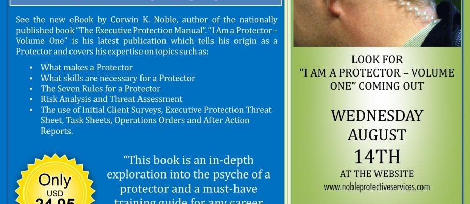 Executive Protection Jobs Usa