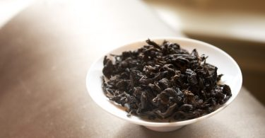 oolong thee gezond | Oolong thee | Oolong