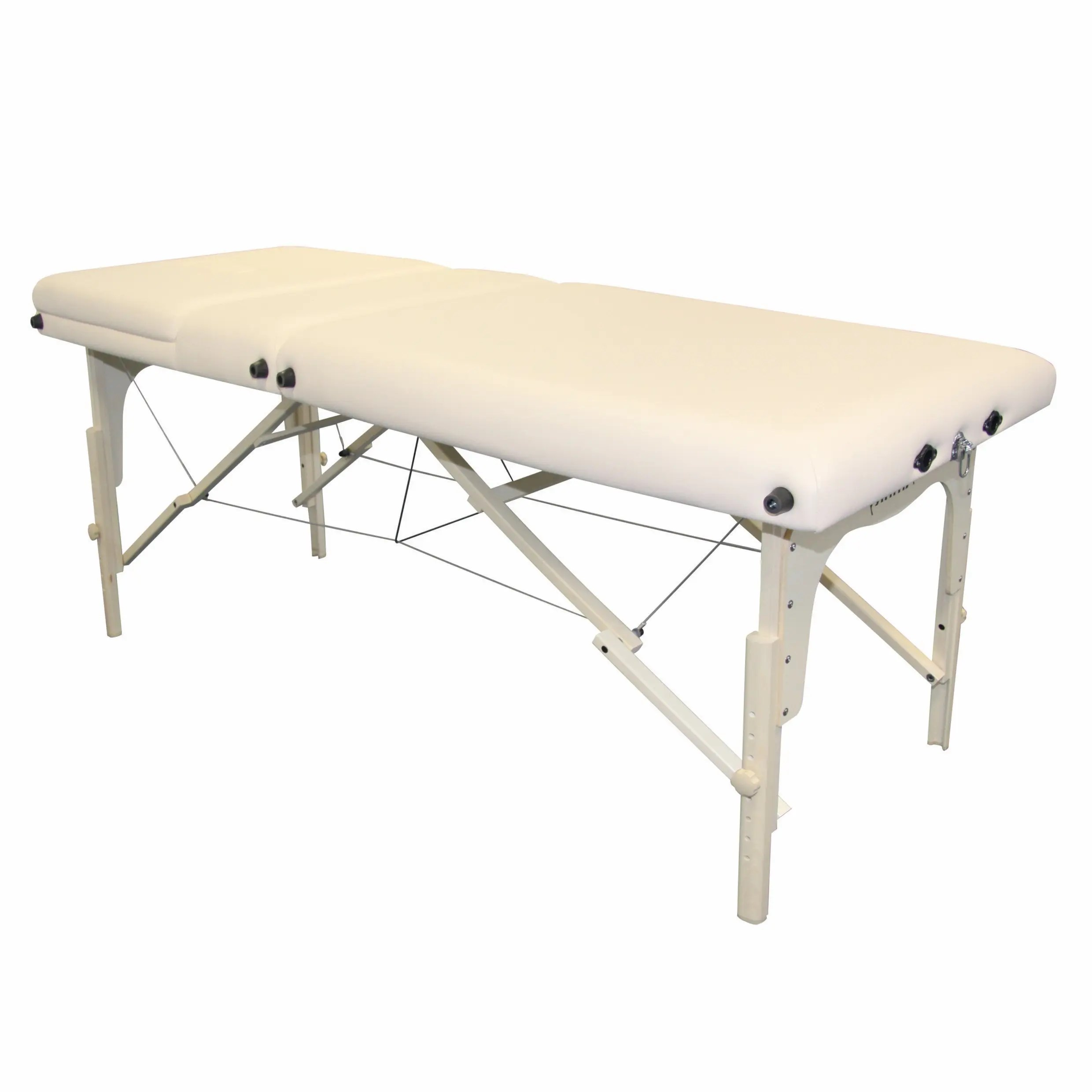 Offer: Affinity Portable Flexible Massage Table