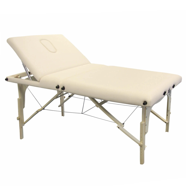Affinity Portable Fleksibel Massage Table - Body Massage Shop-9701