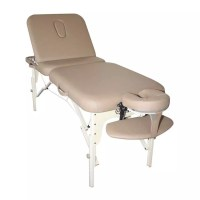 Affinity Comfortflex Portable Spa Couch