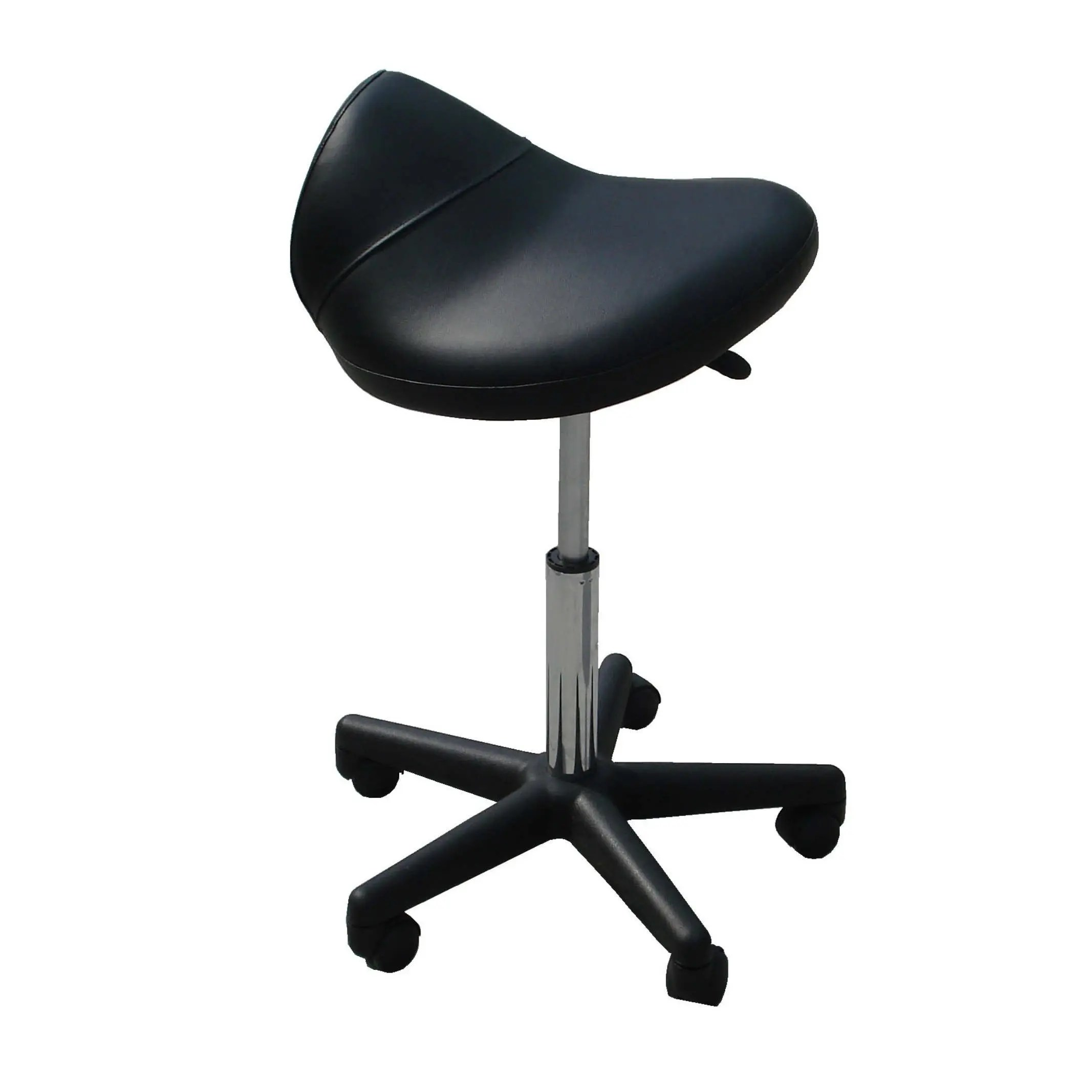 com multiple ip stool finishes saddle seat winsome walmart