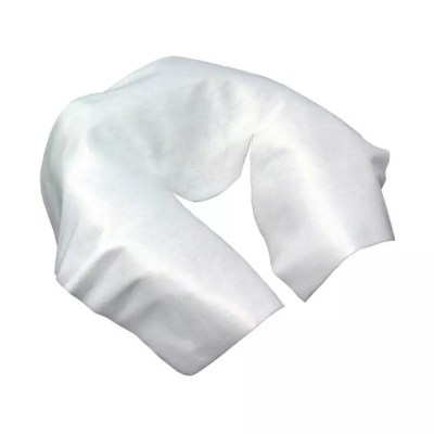 Affinity Disposable Face Cradle Covers