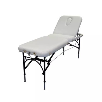 Affinity Marlin Portable Massage Table