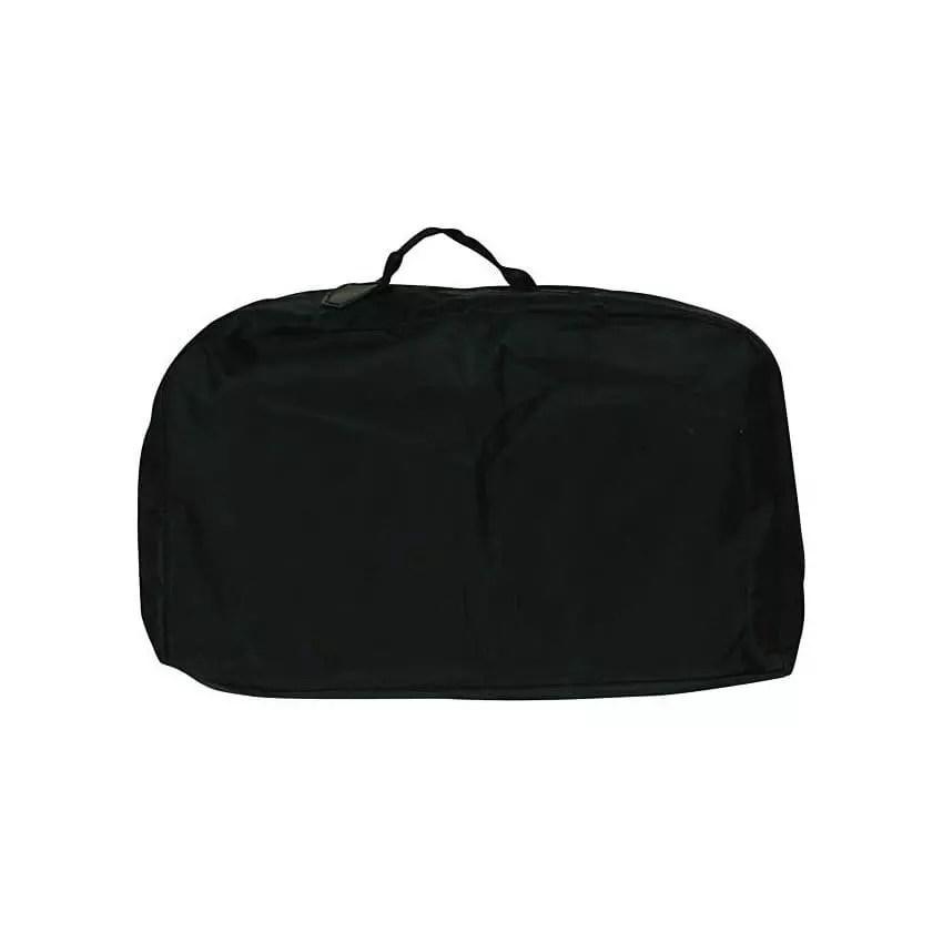Offer Affinity Massage To Go - Body Massage Shop-4565