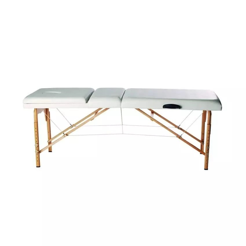 Affinity portable flexible plus massage table package for Table pliable