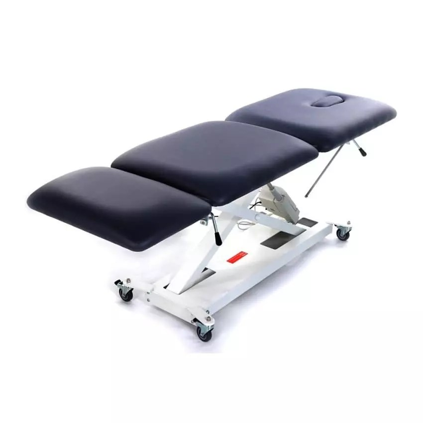 offer affinity sports beauty pro electric massage table body massage shop. Black Bedroom Furniture Sets. Home Design Ideas
