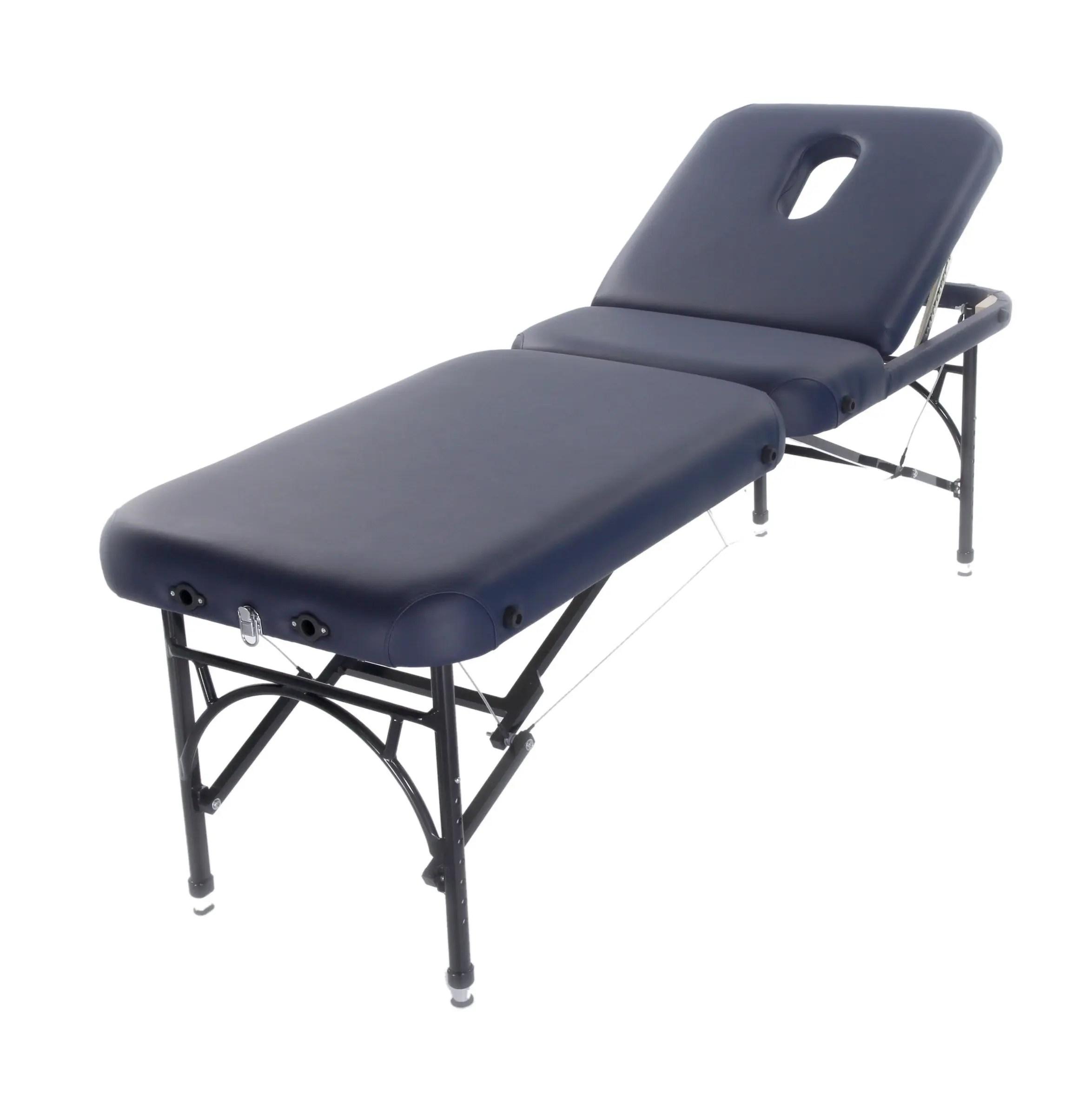 Affinity Marlin Portable Massage Table Body Massage Shop
