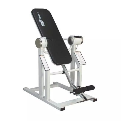 Teeter Hang Ups Power VI Inversion Table