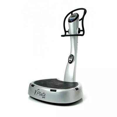 Vplate pro Vibration Plate Machine