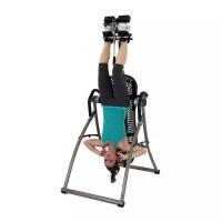 Teeter Hang Ups Contour L5 Inversion Table