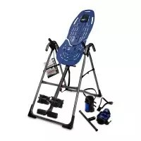 Teeter Hang Ups EP-560 Sports Inversion Table