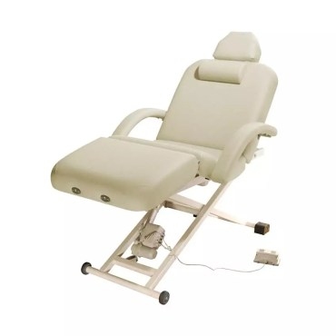 Body Massage Shop Therapy Equipment Inversion Tables