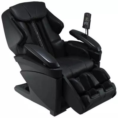 Massage Chairs