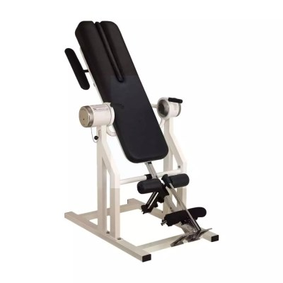 Teeter inversion table coupons