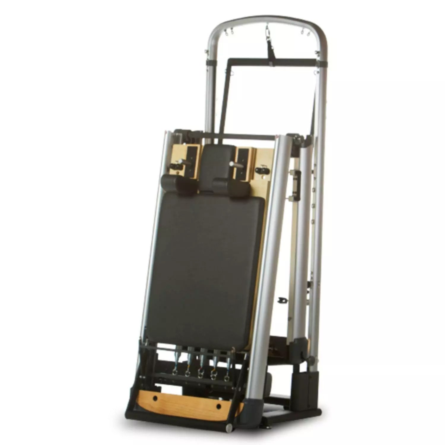 Peak Pilatesystem Deluxe System Inc Delivery Body