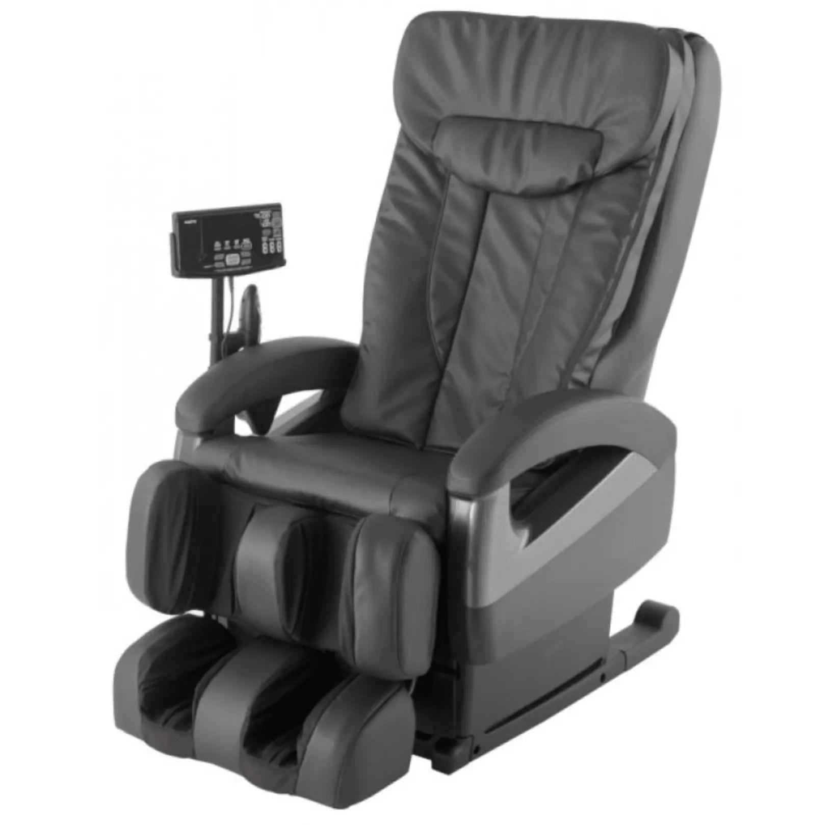 Sanyo DR5700 Massage Chair Body Massage Shop