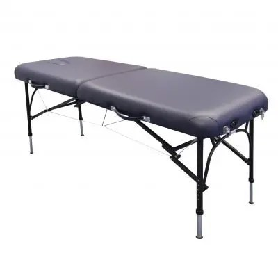 Body Massage Shop Quality Therapy Equipment For All