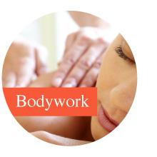 bodywork 2