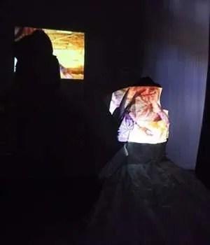 Experiment 1 2011
