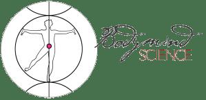 BodyMindScience logo2