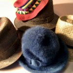 Two Hats and A Heart: A Unique Approach to Stress Release