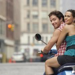 Intimacy Training – Value Of Honesty