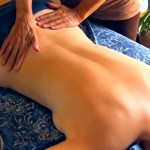 Massage – Nurturing the Body, Mind, & Spirit